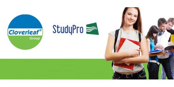 Jen 990 Kč za roční e-learningovou výuku angličtiny - sleva 50%!