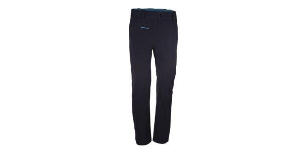 Pánské černé kalhoty Envy