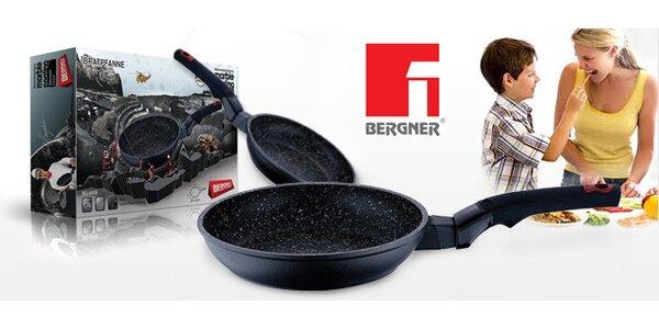 Kvalitní pánev BERGNER