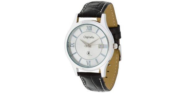 Pánské hodinky Orphelia s římskými číslicemi