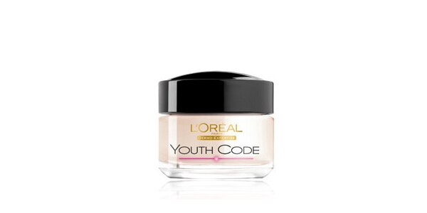 Youth Code Eyes 15ml - oční krém