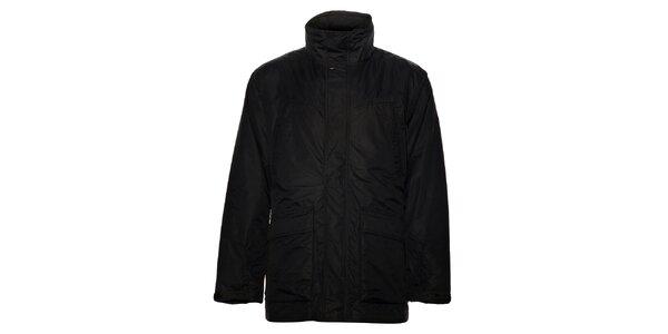 Pánská černá bunda Northland Professional