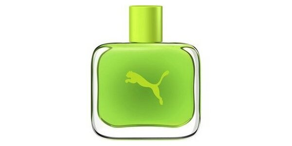 Puma Green Man edt 25ml toaletní voda
