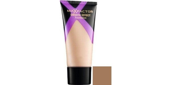 Smooth Effect 80 Bronze make-up 30ml