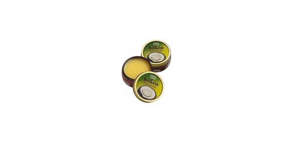 Swiss O.Par Kokosový stylingový vosk 100 ml