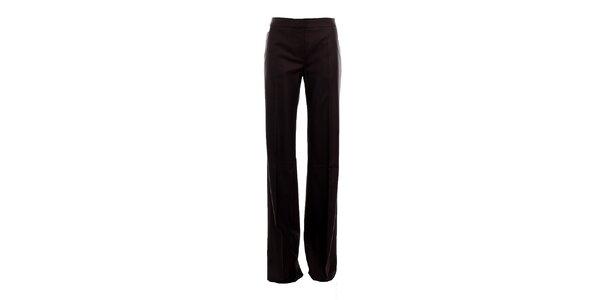 Dámské vlněné kalhoty Max Mara