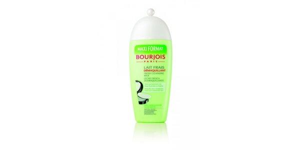 Bourjois*mléko 250ml svěží čistící
