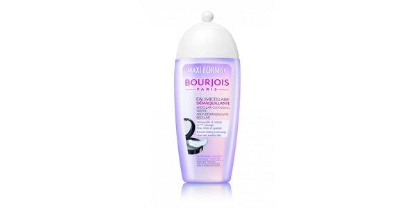 Bourjois*voda 250ml micerální