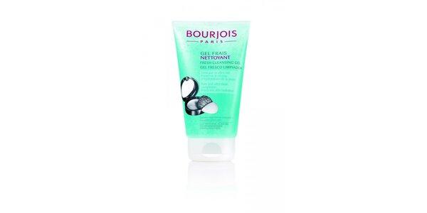 Bourjois*gel 150ml svěží čistící
