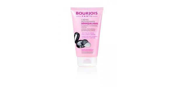 Bourjois*odličovač 150ml krémový