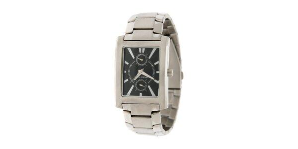 Pánské náramkové hodinky Marc O´Polo