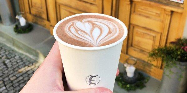 Bio Kakao v Elizebet: klasické, malinové nebo zimní