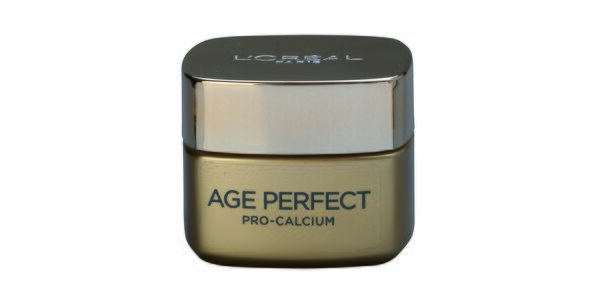 DERMO-EXPERTISE AGE RE-PERFECT denní krém 50 ml