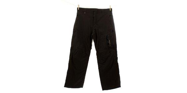 Pánské pepřové sportovní kalhoty Hannah
