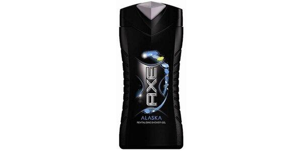 Axe SG Alaska 250ml