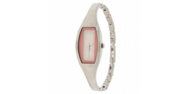 Dámské náramkové hodinky Marc O´Polo