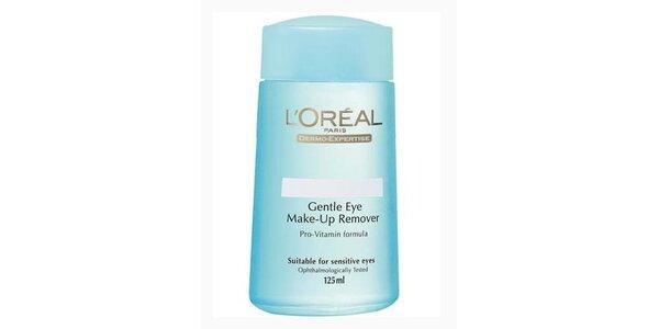 Gentle Eye Make Up Remover for Eye 125ml - odličovač