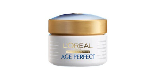 Age Perfect Day 50ml - denní krém