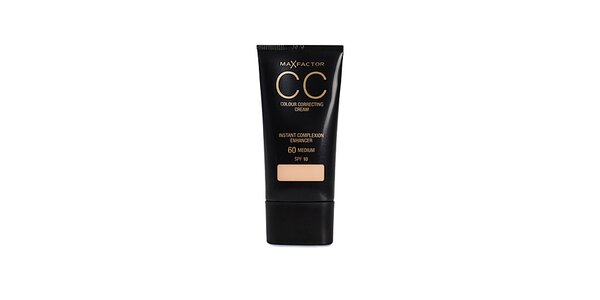 MF Color Correcting Cream 60 Medium
