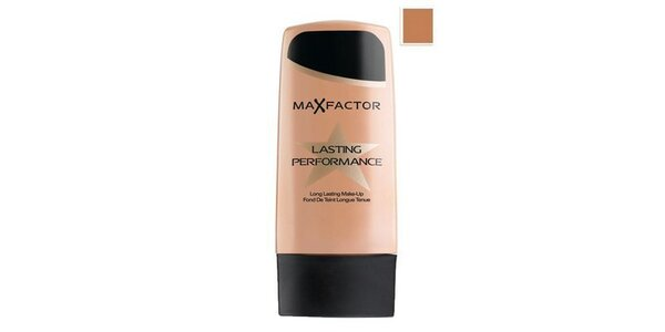 Lasting Performance 111 Deep beige, make-up 35m