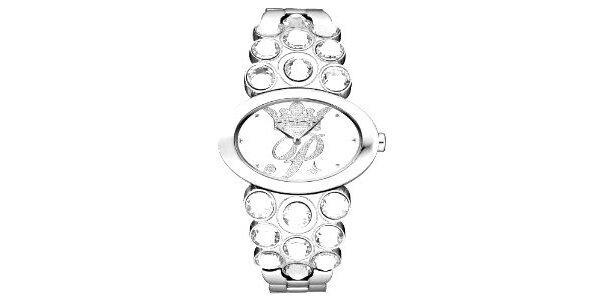 Dámske hodinky Paris Hilton PRINCESS