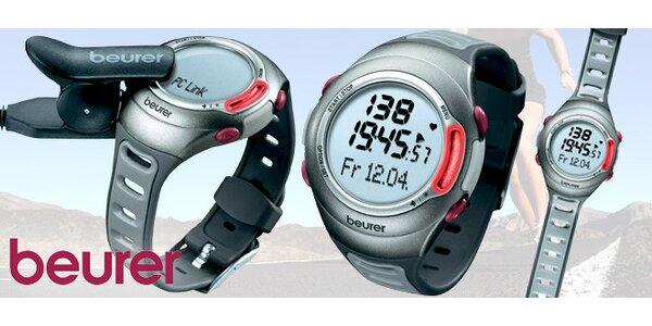 Sportovní hodinky BEURER