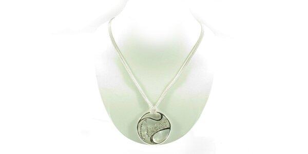 Dámský náhrdelník Guess