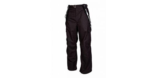 Pánské snowboardové kalhoty s odepínacími šlemi značky Envy