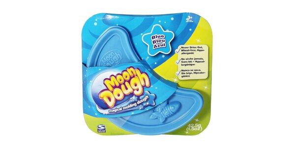 Moon Dough formička, 7 druhů
