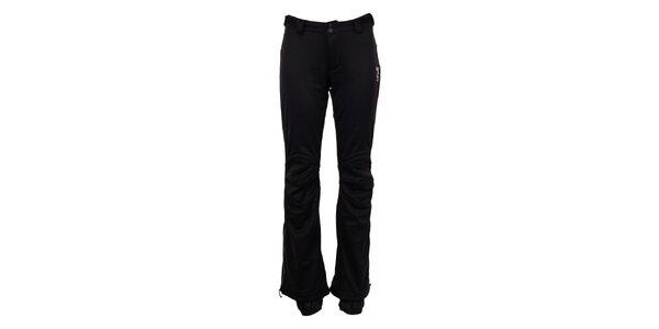 Dámské černé kalhoty na snb nebo na lyže O'Neill