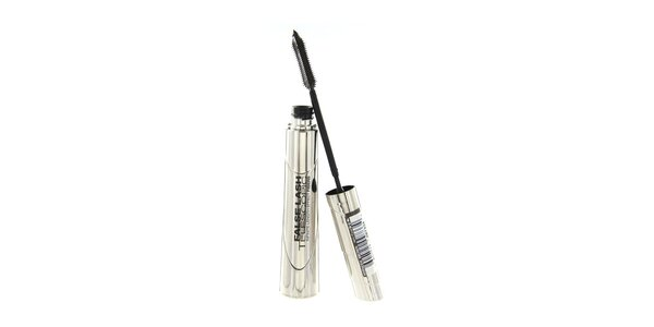 Loreal řasenka Lash Telescopic Hypmotic Brown 9ml