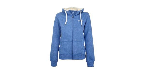 Dámské streetové oblečení a doplňky Fundango  d9f46b9238