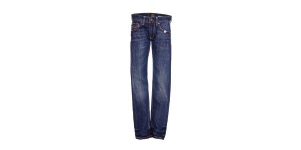 Pánské džíny značky Rare