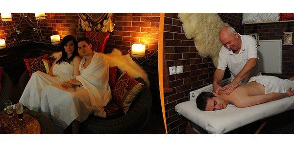 """Tradiční staroruská sauna s altajskými bylinami """"Bočka"""""""