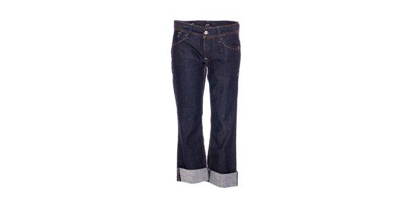 Dámské ¾ džíny značky Rare