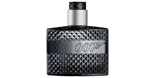 James Bond 007 EDT 30ml toaletní voda