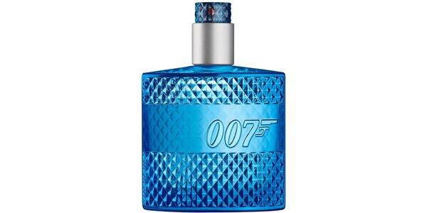 J. Bond Ocean Royale edt 30ml toaletní voda