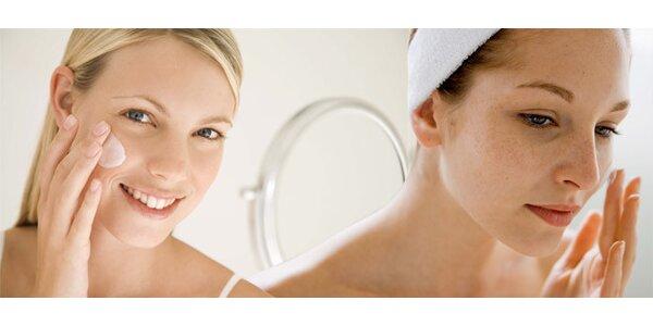 Kombinované kosmetické ošetření Duolift Expert