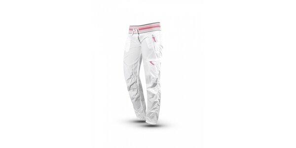 Dámské letní kalhoty Trimm Pegy