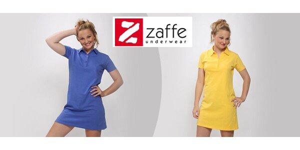 93f0796c2cf Kvalitní dámská noční košile Zaffe ze 100% bavlny včetně poštovného