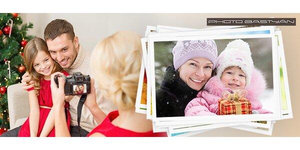 a63f7433b60 Vyvolání 50-100 fotek na prémiový papír