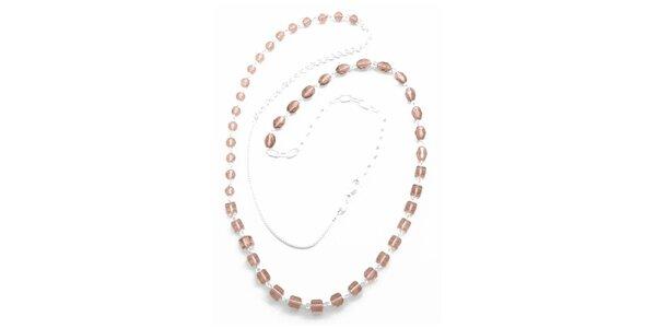 Dámský náhrdelník Esprit