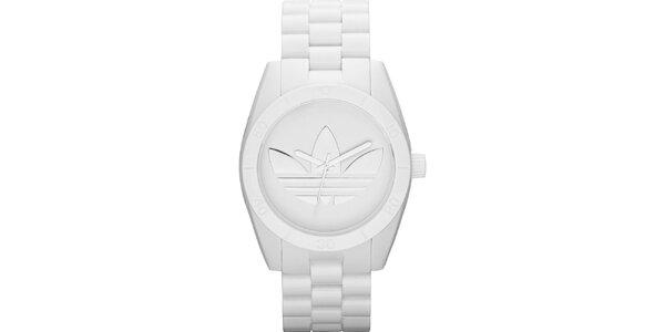 Značkové dámské hodinky za ty nejlepší ceny!  a3f6525241