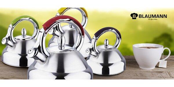 Konvice Blaumann na vaření vody (3 l)