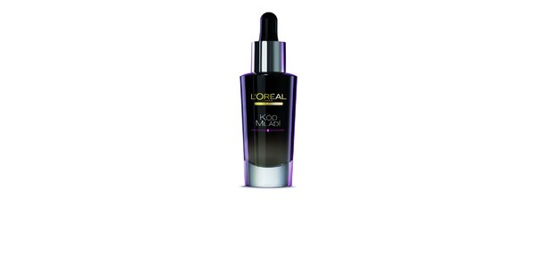 Loreal Dermo-Exp. Youth Serum - sérum 30ml