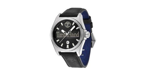 Timberland pánské hodinky TBL.13329JS/02