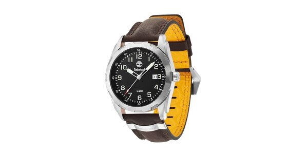 Timberland pánské hodinky TBL.13330JS/02B