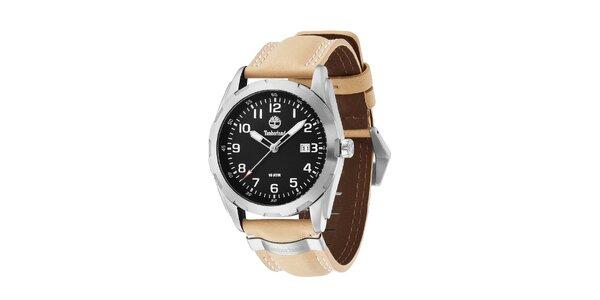 Timberland pánské hodinky TBL.13330JS/02C