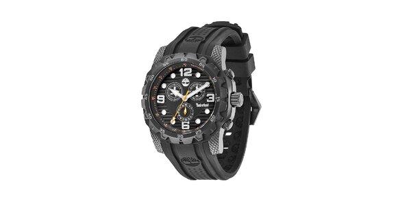 Timberland pánské hodinky TBL.13318JSUB/02
