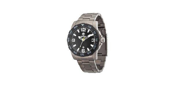 Timberland pánské hodinky TBL.13613JSUB/02M